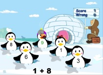 penguenle toplama1