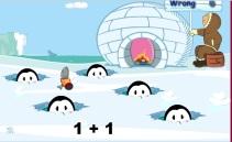 penguenle toplama2