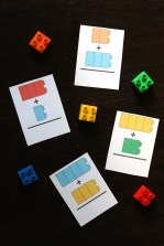 free-lego-addition-cards