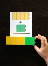 lego-addition-cards