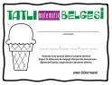 basari-belgesi