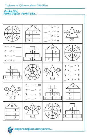 3 SINIF MATEMATIK KAYFS 2 ON.pdf