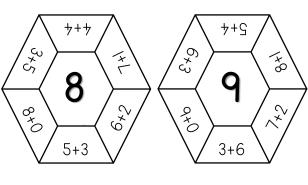 toplama puzzle-2 kopya
